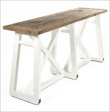 interiors awesome painted entryway table cheap console tables