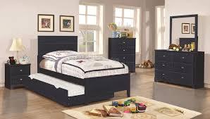 navy blue kids bedroom furniture vivo furniture