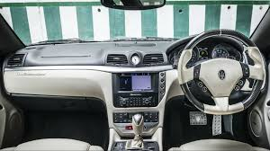 maserati india bbc topgear magazine india car reviews review maserati