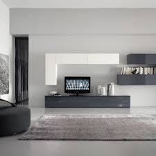Wohnzimmer Design Modern Innenarchitektur Design Modern Harzite Com