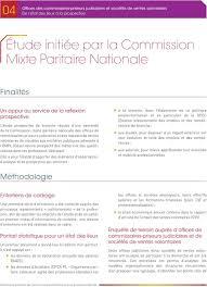chambre nationale des commissaires priseurs judiciaires secteur juridique offices des commissaires priseurs judiciaires et