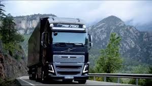 volvo lastebil volvo truck 2013