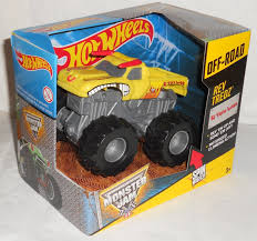 2014 monster jam trucks micro machines truck 3 listings