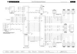 jaguar x type fuse box diagram discernir net