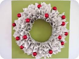 diy christmas decorations martha stewart decorating ideas home