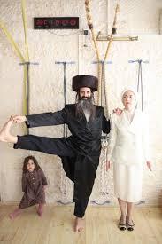 Hasidic Jew Meme - 166 best favorite hasidic images on pinterest jewish history