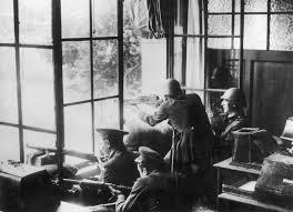 Golpe de Estado de julio de 1936 en Barcelona