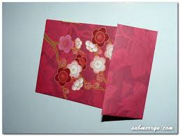 Diy Lunar New Year Decorations by Diy Chinese New Year Decor Ang Pow Carousel Lantern Home Is