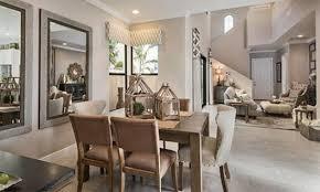 Living Room Furniture Vastu Vastu Shastra For Dining Room U2013 How To Go Pure Indian Style Dining