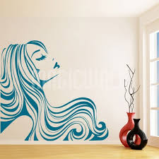 Beautiful Wall Stickers by Wall Decals Beautiful Wall Stickers