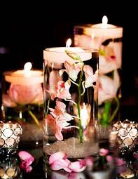 home decor with candles decorating ideas with candles quickweightlosscenter us