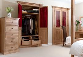 Bedroom Wardrobe Designs For Boys Buying The Wardrobe Closets Amazing Home Decor Amazing Home Decor