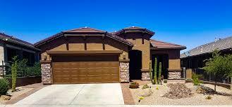 yard revamp remodel arizona living landscape