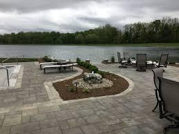 Patio Paver Contractors Patios And Flooring Jmt Landscape Outdoor Living Contractor
