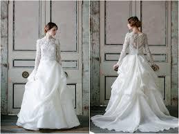 sleeved wedding dresses sleeved wedding dresses easy wedding 2017 wedding
