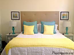 amazing 30 yellow master bedroom decorating ideas design ideas of