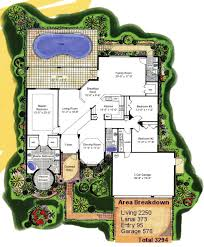 Beaumaris Castle Floor Plan by Modern Castle Floor Plan Modern House Plans With Pictures