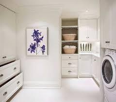 Laundry Room Bathroom Ideas Colors 354 Best Laundry Rooms Images On Pinterest Laundry Room Design
