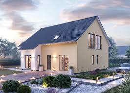 Hausbau Inklusive Grundst K Massa Haus Lifestyle 04