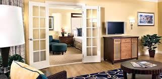 3 bedroom suites in orlando fl 3 bedroom hotels in orlando florida 3 bedroom suites in exquisite on