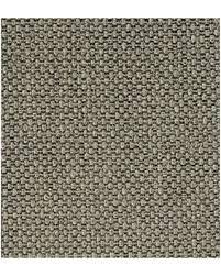 flame resistant rug roselawnlutheran