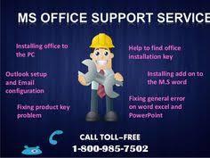 Microsoft Office Help Desk Www Office Com Setup 1 800 230 132 Microsoft Office Setup Office