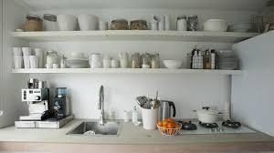 ikea etagere murale cuisine etagere inox cuisine ikea tagres ouvertes en bois et avec des