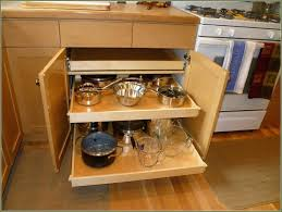 roll out drawers for kitchen cabinets kitchen cabinets sliding shelves out cabinet organizer roll out