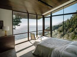 Bedroom Design 2014 52 Master Bedroom Ideas That Go Beyond The Basics Architecture