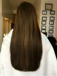 chicago hair extensions 827 best hair extensions chicago il images on