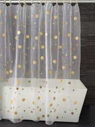 bathroom ideas with shower curtain diy bathroom ideas bob vila