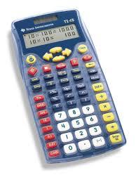 free online calculator amazon com texas instruments ti 15 explorer elementary