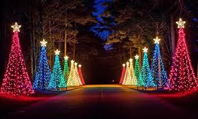 callaway gardens fantasy lights groupon callaway gardens atlanta in pine mountain ga groupon