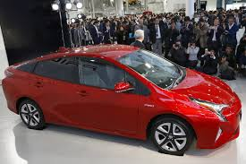 toyota prius cost of ownership 2016 toyota prius higher mpg lower price better value