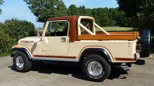 jeep scrambler 1982 1982 jeep scrambler sl sport f81 1 dallas 2017