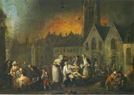 siege of lille siege de lille 1792