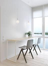 Best  Minimalist Apartment Ideas On Pinterest Minimalist - Minimalist apartment design