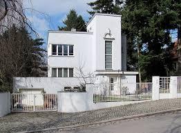 Wohnhaus Haus Schönherr U2013 Wikipedia