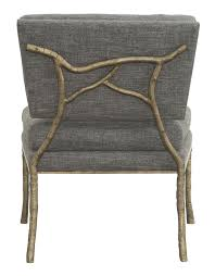 cabot chair bernhardt interiors luxe home philadelphia