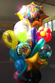 birthday balloons delivered balloons san diego 7 days a week 760 270 5096