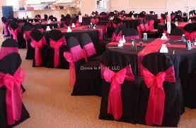 pink and blue wedding dresses wedding short dresses