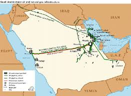 middle east map medina what s the story this new map of the middle east quora