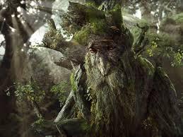 and limb 12 mighty pop culture trees ew com