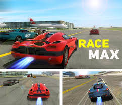 max apk traffic tour for android free traffic tour apk