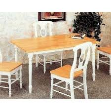 Country Kitchen Tables And Chairs Home Furniture Furnishings - Butcher block kitchen tables and chairs