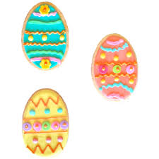 Easter Egg Cookie Decorating Kit by 7 Best Cookie Decorating Kits Images On Pinterest Cookie