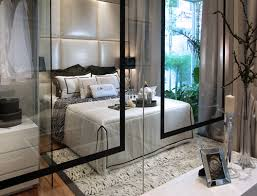 home decor new york new york bedroom set decor information about home interior and