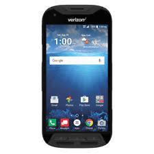 kyocera android kyocera android smartphones ebay