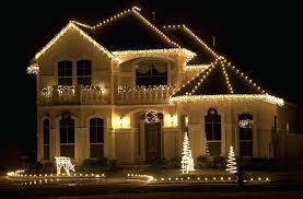 outdoor icicle christmas lights walmart outdoor christmas lights light house display outdoor christmas
