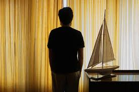 ship in a production lyubomir mladenov in postproduction with ship in a